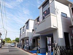 【IHTCセレクション】 川口市赤井4丁目NO,2