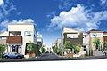 ポラスの分譲住宅 フレーベスト鶴瀬 プロジェクト14