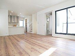 ***大和市柳橋4丁目から機能美あふれるデザイン住宅のご提案*...