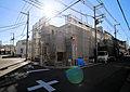 【フジ住宅】勝山プレミアム~ハナミズキの街~(全12区画2階建ての街)