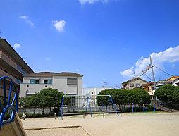 【フジ住宅】四條畷岡山ガーデンズ<駅近>全7区画の街