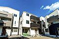 「二俣川」駅徒歩13分 全21棟の大型分譲地 ライフスタイルに合わせた間取りを選択