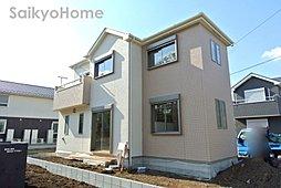 ~金属流動制震装置付きで安心して住める家、浴室換気暖房機など設...