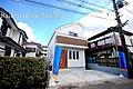 駅徒歩10分で便利な生活を。全室南向きで明るくロフトもあって便利な邸宅です。…狛江市中和泉3丁目