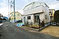 南西角地、全室南向きのため陽当たり良好です。和室もあってくつろげます。…狛江市東野川4丁目