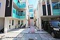 【落合南長崎駅徒歩7分】~リビング20帖以上の大型新築物件~新宿区西落合1丁目