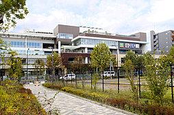 ショッピングセンターが近く、買い物環境が整っています。,2SLDK#3LDK,面積95.3m2~96.93m2,価格6,080~6,380万円,都営大江戸線「落合南長崎」駅 徒歩8分,西武新宿線「新井薬師前」駅 徒歩13分,東京都新宿区西落合2-13-18