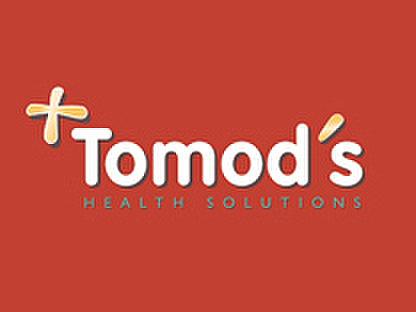 クリエイトエス・ディー調布深大寺東町店