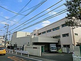■横浜市立境木小学校