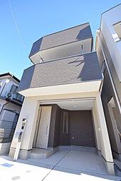 「和田町」駅徒歩3分 ~家を買うなら「職住近接」休みの日もフッ...