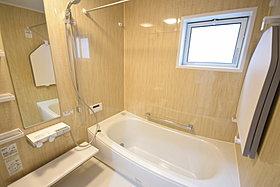◆雨の日のお洗濯にも大活躍な浴室乾燥機付!