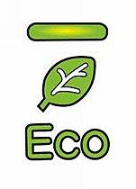 高効率エコジョーズ