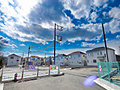 ~New Kokubunji Life~全15世帯が集うコミュニティタウン