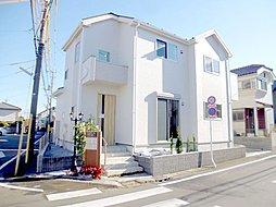 【当日ご覧になれます】本町田 JR横浜線「古淵」駅徒歩20分。...