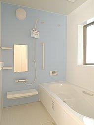 浴室換気暖房乾...