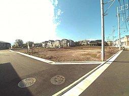 ◆子育ての街「藤沢」に光と風があふれる全6棟の邸宅◆