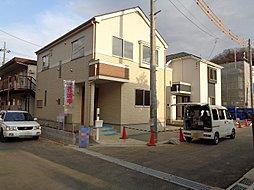 ~心地よい光と風が溢れます~ 高尾町3期 新築分譲住宅全2棟