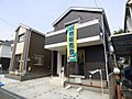 八王子LIFE 清川町第7 新築分譲住宅全2棟