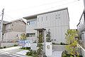 【セキスイハイム九州】シーサイドパーク海岸通り 268号地