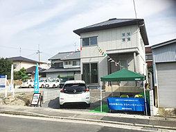 【セキスイハイム九州】ハイムプレイス岩田町 1号地