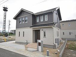 【セキスイハイム九州】スマートハイムシティ長嶺小東 13号地