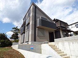 【HITACHIホーム】二俣川ニュータウン 全室南向き 新築戸建