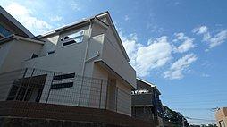 東戸塚駅新築4450万円