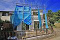 鎌倉市山崎エリア・車2台・南庭・4LDKのお家