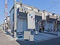 越谷市宮本町 新築一戸建て 全12棟