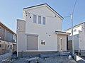 鎌ケ谷市東道野辺7丁目 新築一戸建て 浴室乾燥機あるのお家