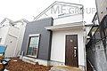 千葉市緑区おゆみ野南6丁目 新築一戸建て カースペース2台のお家