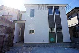 八千代市大和田 新築一戸建て 小・中学校徒歩8分のお家