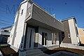 佐倉市表町4丁目 新築一戸建て 耐震・制震で安心のお家