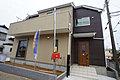 船橋市大穴北2丁目 新築一戸建て 間口の広い敷地46坪のお家