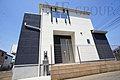 八千代市大和田新田 新築一戸建て WICのあるお家