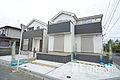 千葉市花見川区こてはし台1丁目 新築一戸建て WICのあるお家