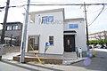 八千代市八千代台西10丁目 新築一戸建て 全2棟  食洗機あるのお家
