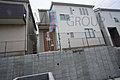八千代市高津東4丁目 新築一戸建て 第5 全9棟 カースペース2台のお家