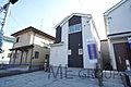 四街道市大日 新築一戸建て 18-1期 全2棟 カースペース2台可のお家