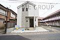 習志野市実籾1丁目 新築一戸建て 全1棟 空間を有効活用できるロフトがあるお家