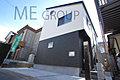 鎌ケ谷市鎌ケ谷3丁目 新築一戸建て 全1棟 小屋裏収納のあるお家