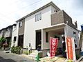 【越谷市神明町2丁目】税制優遇のある長期優良住宅です