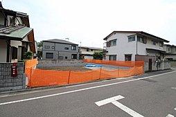 板橋区高島平5丁目 新築一戸建住宅 限定2棟