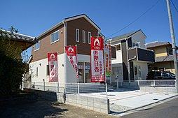 大和高田市中三倉堂