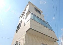 「辻堂」駅海側歩いて10分 堂~々~完~成 バルコニー×3箇所...