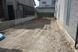 下鴨東塚本町 初登場です。