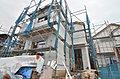 ◆◇SUMAI MIRAI Yokohama◇◆駅徒歩7分落ち着きある環境が魅力的な立地《六ツ川1丁目》