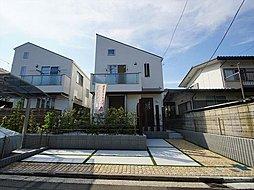 ◆◇SUMAI MIRAI Yokohama◇◆京急線「金沢八...