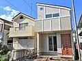 ◆◇SUMAI MIRAI Yokohama◇◆駅徒歩10分!静かな住環境で快適な生活を《南希望が丘》