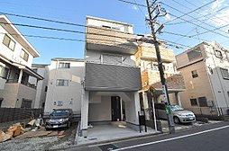 ◆◇SUMAI MIRAI Yokohama◇◆最寄駅徒歩8分...